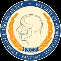 Moodle platforma Stomatološkog fakulteta